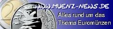 Münzen-News