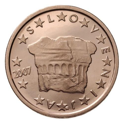 Euro Anwärter 2006